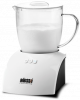 Adesso Milk Frother