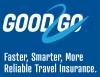 Good2Go Travel Insurance