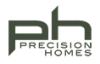 Precision Homes