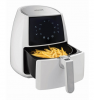 Smith & Nobel 3L Digital Air Fryer