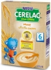 Nestlé CERELAC Infant Cereal