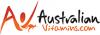 Australianvitamins.com