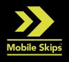 Mobile Skips