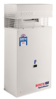 Bosch HydroPower