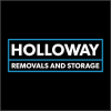 Holloway Removals & Storage