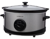 Kambrook Slow Cookers