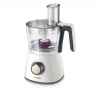 Philips Viva Collection Food Processor