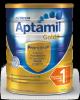 Aptamil Gold+ 1