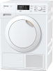 Miele TKB 350 WP Eco