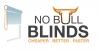 No Bull Blinds
