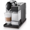 DeLonghi Nespresso Lattissima+ EN520S (Silver)