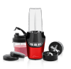 Optimum NutriForce Extractor