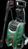 Bosch Aquatak AQT 40-13