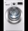 LG Heat Pump Clothes Dryers