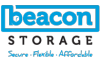Beacon Storage