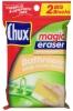 Chux Magic Eraser Bathroom