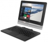 Kogan Atlas 2-in-1 Touchscreen Notebook