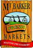 Mt Barker Fresh Markets