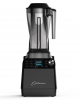 Optimum VAC2