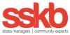 SSKB Strata Managers