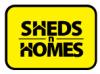 Sheds n Homes
