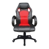 Bathurst Racer Chair