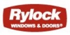 Rylock Windows & Doors