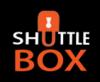 Shuttle Box