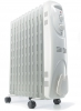 Kmart Electric Heaters