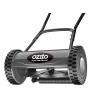 Ozito Push Reel Lawn Mower LMP-301