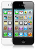 Apple iPhone 4S