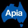 APIA Car Insurance