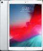 Apple iPad Pro (2nd Generation)