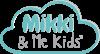 Mikki & Me Kids