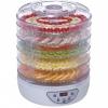 Aldi Food Dehydrator KYS336B