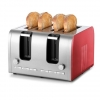 Home & Co (Kmart) Toasters