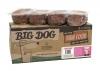 Big Dog Raw Food
