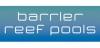 Barrier Reef Pools