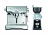 Breville Coffee Grinders / Roasters
