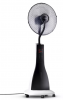 Devanti Portable Misting Fan