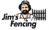 Jim's Fencing