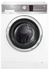 Fisher & Paykel WashSmart WH8060P2 (8.0kg)