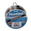 ARATY Diamond Advantage Fishing Line