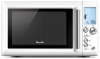 Breville Quick Touch BMO735