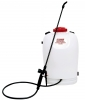 Silvan 16L Rechargeable Backpack Sprayer