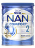Nestle NAN Comfort