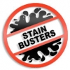 Stain Busters Cleaning Systems