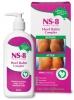 Nutri-Synergy NS-8 Heel Balm Complex