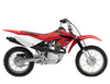 Honda Fun / Kids Bikes