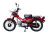 Honda CT110 AG